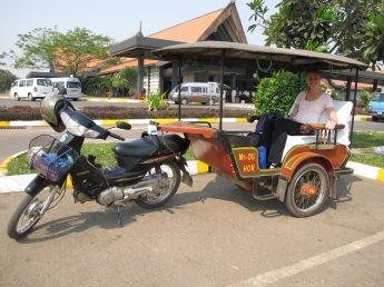 Cambodia 003