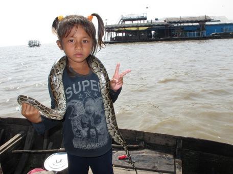 Cambodia 060