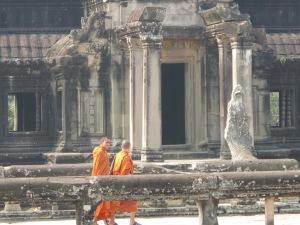 Cambodia 117