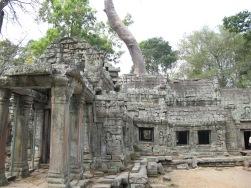 Cambodia 222